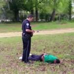 OTL 18:  Cops vs Society