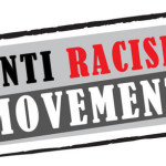 OTL 21:  White People Against Racism