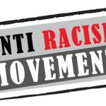 OTL 21:  White People Against Racism