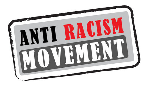 Anti Racism Movement, Onyx Truth