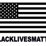 What Educators Can Take From #BlackLivesMatter