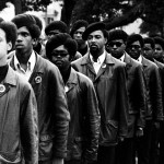 """Why White People Love To Call Educated Black People """"Militant"""""""