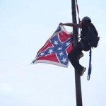 Black Society's Fascination With Pointless Symbolism That Solves Nothing…#FreeBree