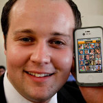 Josh Duggar:  Forgive and Forget?
