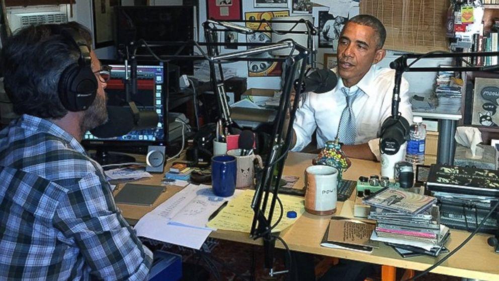 N Word, President Obama, Onyx Truth
