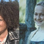 OTP 66:  The Curious Case of Rachel Dolezal