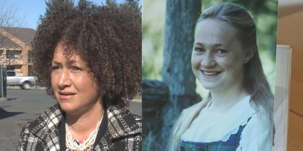 Rachel Dolezal, Onyx Truth