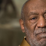 Hey Hey Hey, It's Bill Cosby…The Guy Who Gives Women Drugs So He Can Get Laid