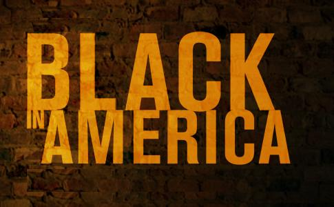 Black In America, Onyx Truth