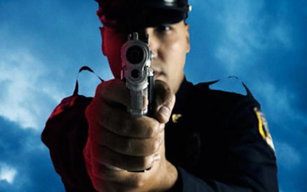 Cops, Onyx Truth