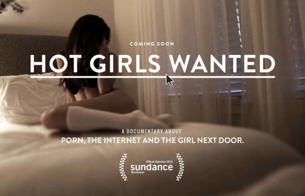 Hot Girls Wanted, Onyx Truth