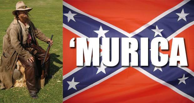Murica, Onyx Truth
