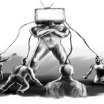 OTP 72:  TV Is The Real Weapon Of Mass Destruction