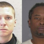 Sam DuBose Just Got Executed, Who Will Be Next?