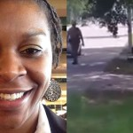 Petty Officer's Multiple Violations Led to Sandra Bland's Arrest