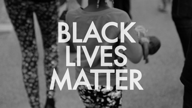 Black Lives Matter, Onyx Truth