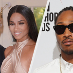 If The Ciara, Future, & Russell Wilson Triangle Bothers You, You Are 1 Of These People…