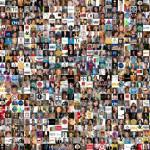 OTP 75:  Social Media Cults