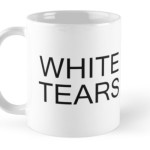 OTP 74:  White Tears