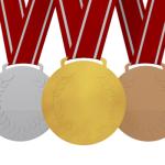 OTL 27:  White Privilege Olympics