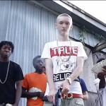 Slim Jesus Probably Will Kill You & Get Away With It…After All, He's White