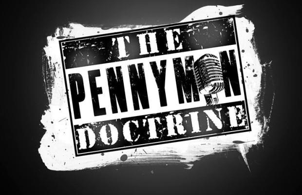 The Pennymon Doctrine, Onyx Truth Podcast, Onyx Truth