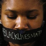 OTL 26:  Criminalizing Black Voices