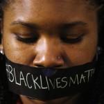 OTL 26:  Criminalizing Black Voices