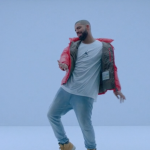 Just For The Record, All Light Skindeded People Do Not Dance Like Drake