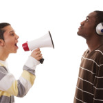OTP 83:  When White Folks Talk, Black Folks Tend To Listen Better