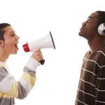 OTP 83:  When White Folks Talk, Black Folks Tend To Listen Better