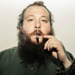 OTP 88:  Action Bronson Mix
