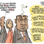 What's Wrong with Ben Carson?