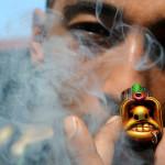 BLE 17:  Still Smoking Bud…Still Smoking Weed