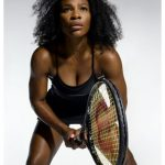 Love Game: Why are Whites Upset About Serena Williams' Success?