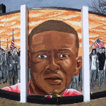 Thoughts On CNN Demonizing Freddie Gray