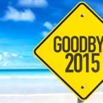 OTP 91:  2015 Wrap Up