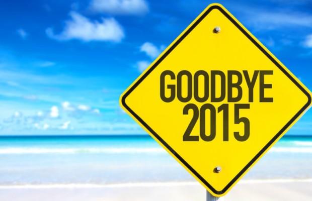 Goodbye 2015, onyx truth