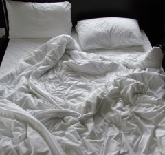 messed_up_bed-6441