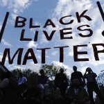 """White Guy Told Me """"Black Lives Matter Only To Black People"""" & I Agree"""