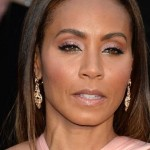 A Couple Of Questions For Jada Pinkett Smith…