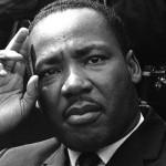 """OTL 40:  """"Hey Black Guy, What Would MLK Do?"""" — Random White Guy"""