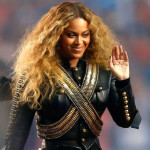 Beyoncé, How Dare You Make It Rain White Tears After Super Bowl 50!