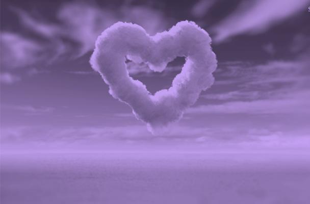 purple_heart_cloud2