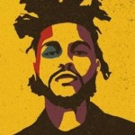 Seductive Mixtape Series #10: The Weeknd