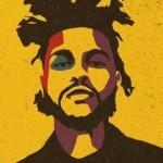 Seductive Mixtape Series #10: The Weeknd