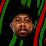 R.I.P. Phife Dawg: A True Hip Hop Legend