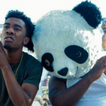 "Desiigner's ""Panda"" Translated Into English"