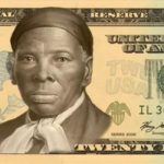 I'm Bout To Stack Tubmans On Y'all Bishes