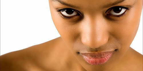 sexy black woman, brown liquor experience, onyx truth